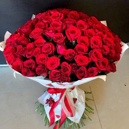 Купить цветы в севастополе дешево — img 15