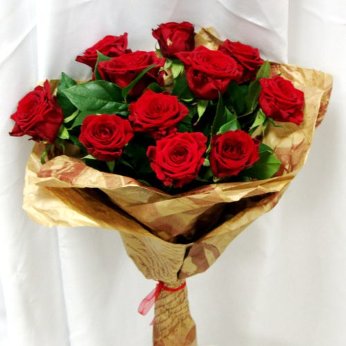 Заказать свадебный букет севастополе доставка цветов заказ альстромерии